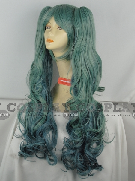 Mix-Color-Wig-(Clips-on-RMiku)-3.jpg