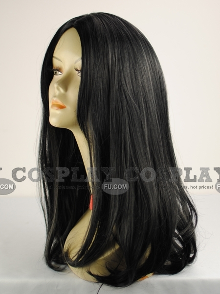 Mix-Color-Wig-(Medium-Wavy-CF12)-1.jpg