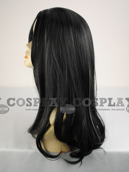 Mix-Color-Wig-(Medium-Wavy-CF12)-2.jpg