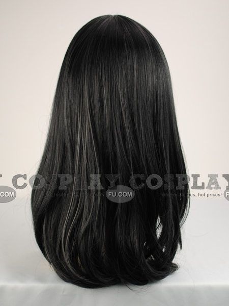 Mix-Color-Wig-(Medium-Wavy-CF12)-3.jpg