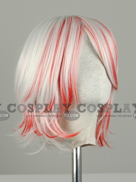 Mix-Color-Wig-(Short-Spike-Shouei-CF03)-1.jpg