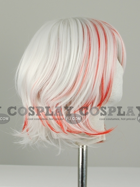 Mix-Color-Wig-(Short-Spike-Shouei-CF03)-2.jpg