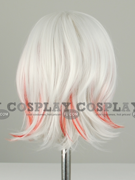 Mix-Color-Wig-(Short-Spike-Shouei-CF03)-3.jpg