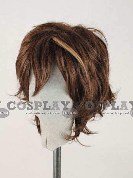 Mix-Color-Wig-(Short-Spike-Shu)-1.jpg