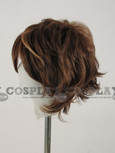 Mix-Color-Wig-(Short-Spike-Shu)-2.jpg