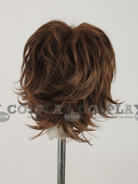 Mix-Color-Wig-(Short-Spike-Shu)-3.jpg