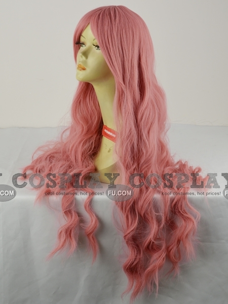 Pink-Wig-(Long-Curly-Layla)-1.jpg