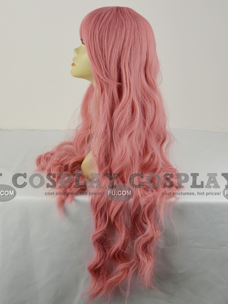 Pink-Wig-(Long-Curly-Layla)-2.jpg