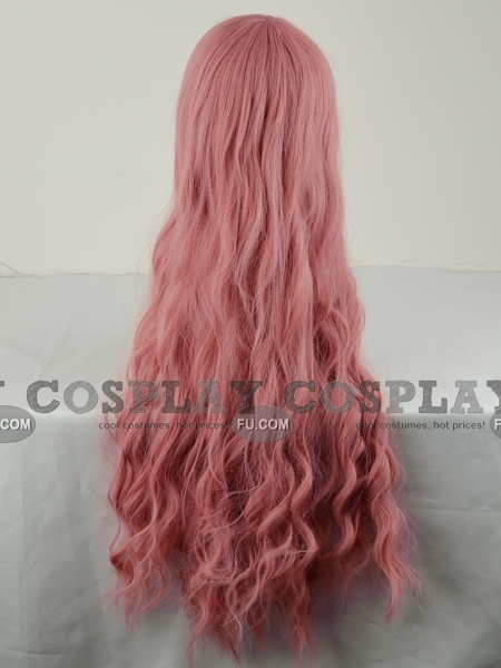 Pink-Wig-(Long-Curly-Layla)-3.jpg