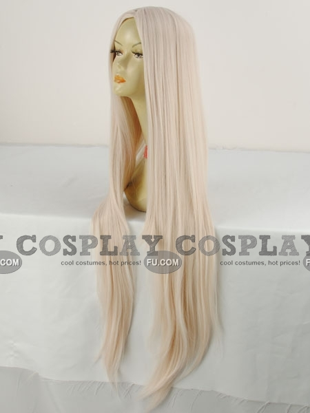 Pink-Wig-(Long-Straight-Irisviel)-1.jpg