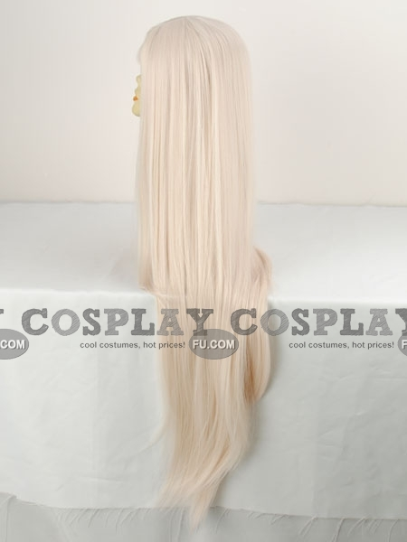 Pink-Wig-(Long-Straight-Irisviel)-2.jpg