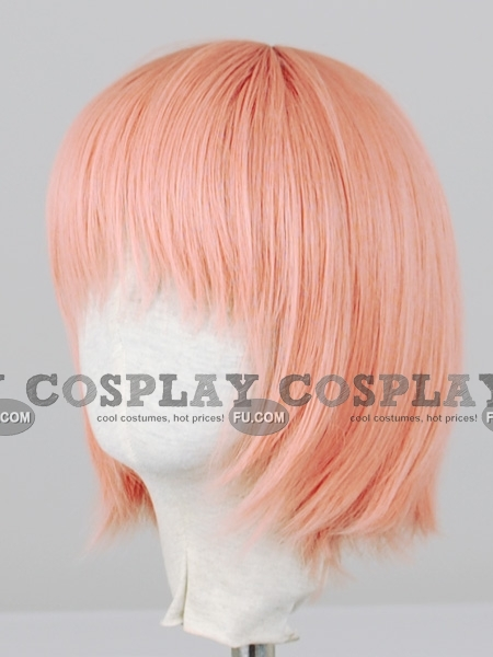 Pink-Wig-(Short-Straight-FY)-1.jpg