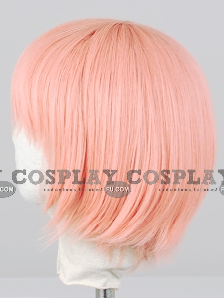 Pink-Wig-(Short-Straight-FY)-2.jpg