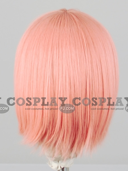 Pink-Wig-(Short-Straight-FY)-3.jpg
