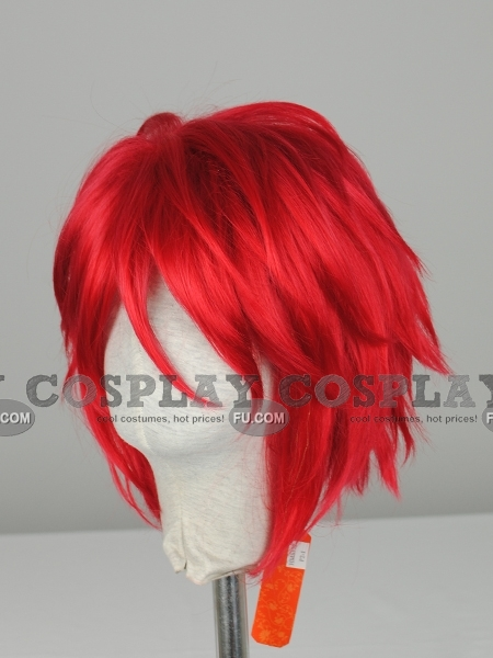 Red-Wig-(Short-Spike-FR-CF31)-1.jpg