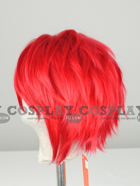 Red-Wig-(Short-Spike-FR-CF31)-2.jpg