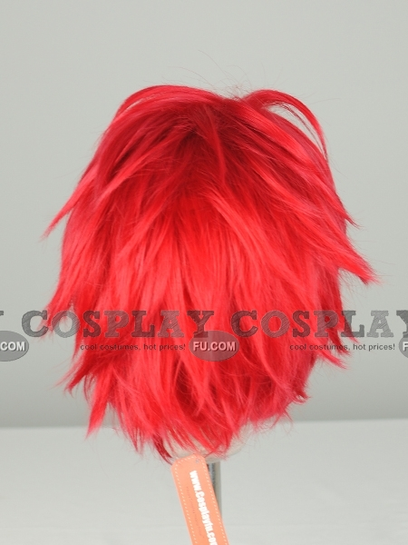 Red-Wig-(Short-Spike-FR-CF31)-3.jpg