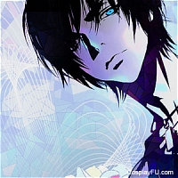 Anime Avatar (46) Avatar