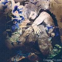 Anime Avatar (4) Avatar