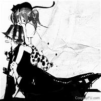 Kisuke Urahara Avatar