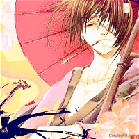 Shinsuke Takasugi Avatar