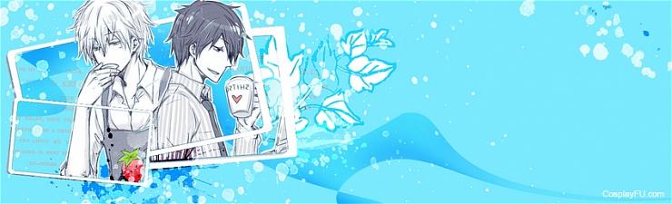 Anime Signatures () Signatures