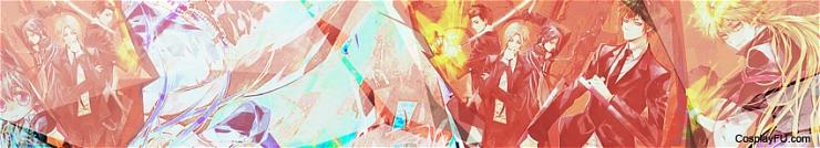 Katekyo-Hitman-Reborn-signature-1308106722.jpg