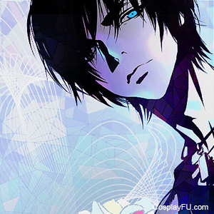 Anime Avatar (46) Avatar