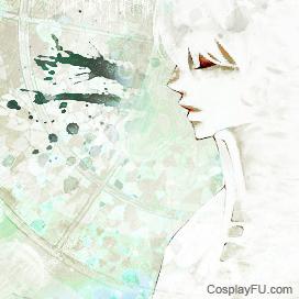 Gintoki Sakata Avatar