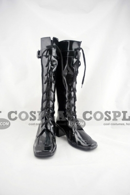 AKB0048 Shoes (B356 Beginner)