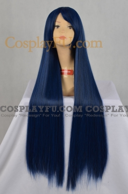 Ahri Wig from League of Legends