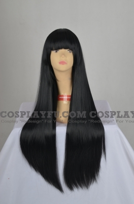 Ai Wig from Hell Girl