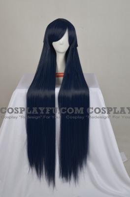 Akame Wig from Akame ga Kill