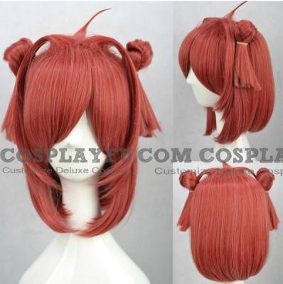 Akari Wig from YuruYuri