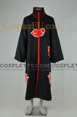 akatsuki jacketclass=cosplayers