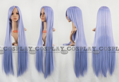 Angel Wig (2nd) from Angel Beats