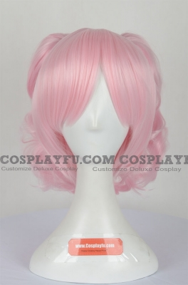 Anya Wig from Code Geass