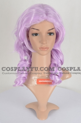 Ashe Wig from League of Legends