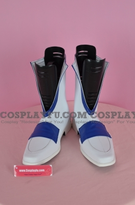 Asuna Shoes (1799) from Sword Art Online