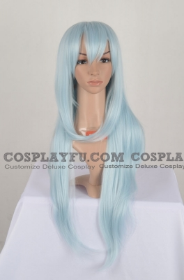 Asuna Wig (Fairy Dance)  from Sword Art Online