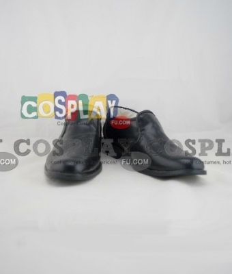 Costume Shoes (A573)