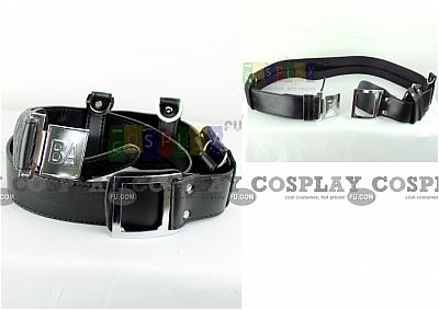 Axis Powers Hetalia Accessories (Belt) from Axis Powers Hetalia
