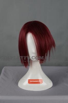 Battler Wig from Umineko no Naku Koro ni