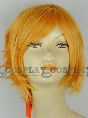 - Blonde-Short-Spike-Costume-Wig-(Jacob)