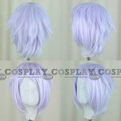Break Wig from Pandora Hearts