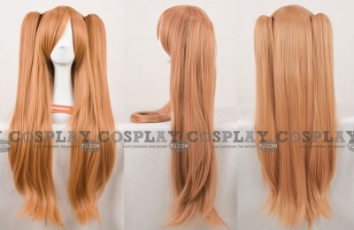 Chisato Wig from Koi to Senkyo to Chocolate