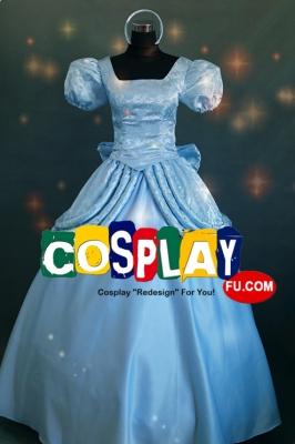 Cinderella Costume from Cinderella