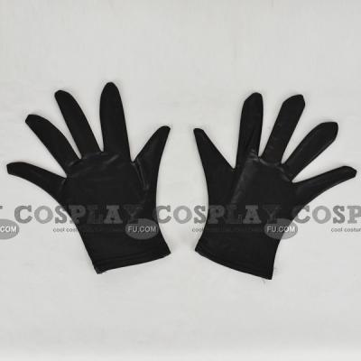 Costume Gloves (Elastic)
