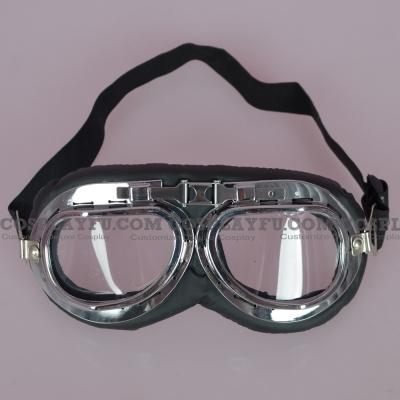 Costume Goggles