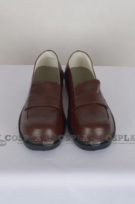 Costume Shoes (A542)